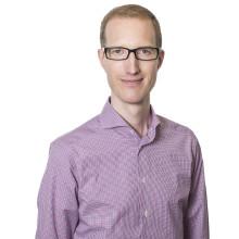 Jönsson (FP): Vänsterpartiet sa nej till flytt av DO till Skärholmen