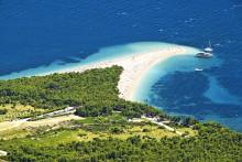 Ti reisetips til uimotståelige Kroatia