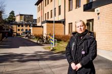 Hyresgästföreningen fick de privata hyresvärdarna i Uppsala att backa