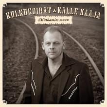 Kulkukoirat & Kalle Kaaja osallistuu Syksyn Sävel 2012 -kilpailuun!