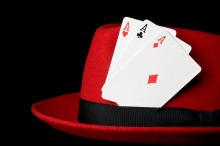 Gambling with your PR: Six of the best gambling PR stunts