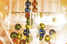 7 Lotto-millioner vundet i Ishøj
