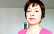 #29 –TISDAG: Kvinnorörelsens största dilemma