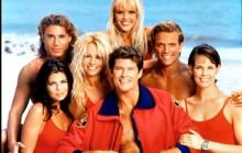#8 – fredag: Paradise hotel inte värre än Baywatch