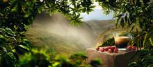 Tag med Nespresso på en ekstraordinær rejse til hjertet af Peru