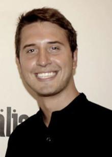 Simon Metacci