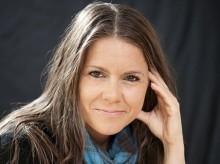 Intervju med Jessica W Sandberg, kampanjansvarig för How Hetero, nominerad i Stora pr-priset