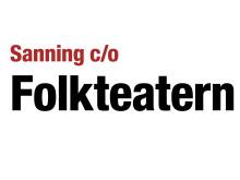 Frida Röhls första teatersäsong på Folkteatern