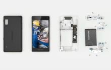 TCO-märkning av smartphones får lågt betyg i hållbarhetstest