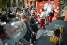 McDonald's ja Atria voittivat Mynewsdeskin järjestämän kilpailun