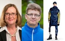 #10 – tisdag: Para-sporten växer men anslagen minskar