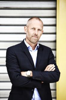 Kurerfirmaet DHL Express er Danmarks 5. bedste arbejdsplads