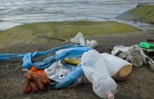 HaV stödjer nytt Smögenprojekt för att återvinna plastskräp