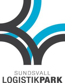Sven Magnusson, ny vd för Sundsvall Logistikpark AB