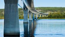 Nu startar Tyréns Broakademi - Traineeprogram ska ge energiinjektion till en bransch i behov av förnyelse