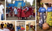 Vesihuoltoa ja hunajaa: Nestlé nimesi CSV-palkinnon finalistit