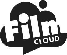 Förortens pantrar-regissör gäst på FilmFrukost