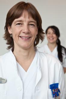 Bröstsjuksköterskor belönas med 10 000 kronor
