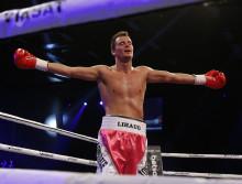 Kan Lihaug og Havnaa fortsette seiersrekken på Viasat Sport?