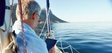 Hälsans nya verktyg i Almedalen