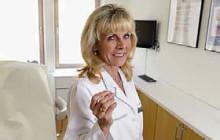 Svett plågade Maja, 18 - Botox blev räddningen | Stureplanskliniken