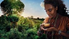 Uovertruffen ren smag i den nye Nespresso Pure Origin Lungo