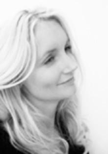 Joanna Sundström - doxvqaclxrrbfqiybu5lyq