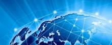 SAP:n ja Euroopan Avaruusjärjestön sovelluskehityskilpailu - Suomen osakilpailu järjestetään Turussa