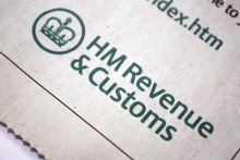 Former soldier found guilty of tax fraud