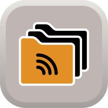 Coor SmartArchive digitaliserar och effektiviserar dokumenthanteringen