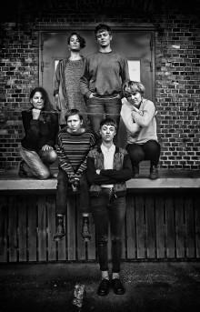 Women In Jazz Project startar med USA-resa