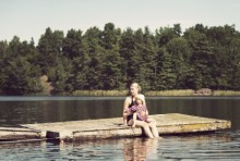 Unik rapport: Åtgärder mot övergödningen i Östersjön ger stora vinster