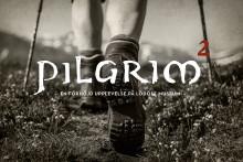 Invigning av Pilgrim² - en förhöjd upplevelse på Lödöse museum.