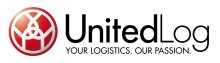 YOUR LOGISTICS. OUR PASSION - UnitedLog launches new tagline
