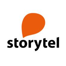 Storytel inleder samarbete med SAS EuroBonus