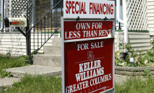Lenders Lose Right To Sue To Recover On This