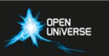 Open Universe tecknar avtal med Bredband2