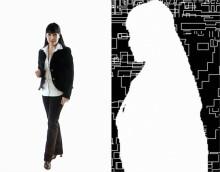 Mindmancer får patent på integritetsskyddande kamerabevakning