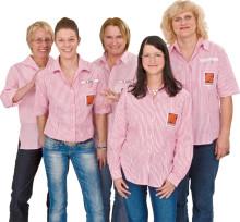 Hornbach anställer 170 personer i Sundbyberg