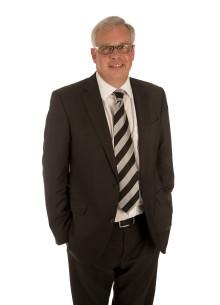 Ny salgschef for PCI Danmark vil gøre arbejdet lettere for kunderne