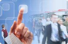 Ønsker du at realisere regeringens digitaliseringsstrategi og samtidig overholde forvaltningsloven?