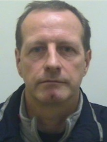 'Man in pub' claim no defence for fraudster