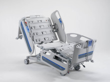 Malvestio launches furniture for the healthcare industry on the BIMobject® Portal
