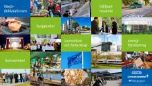 Nu sätter Växjö press på regeringen i klimatfrågan