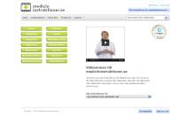 Intresset växer för www.medicininstruktioner.se