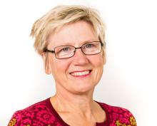 Skräddarsydd affärsutveckling motiverade flytt från Stockholm till Malmö