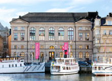 Programmet för Svenska Publishing-Dagen nu komplett