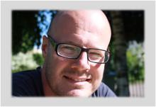 Christian Persson blir ny kategori- og innkjøpsdirektør i Reitan Convenience Norge