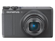 Olympus STYLUS XZ-10 ultrakompakt proffskompakt