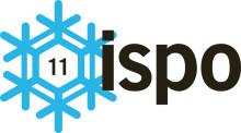Thule presenterar fem produkter och sitt Partnerprogram på årets ISPO-mässa i München den 6 – 9 februari